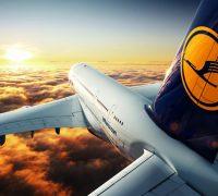 "Lufthansa svela la proposta per una ""Nuova Alitalia"""