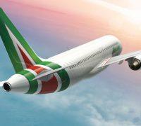 Alitalia: ancora pochi giorni per l'esame delle offerte