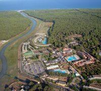 Bluserena conferma l'operazione di sale & lease back dei propri hotel
