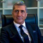 Pier Ezhaya: «Grandi investimenti su Turisanda»