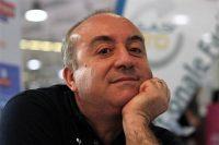 Marco Gozzi, Travel Software,