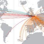 EasyJet: ecco la piattaforma Worldwide per il lungo raggio da Londra