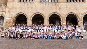 Easy Market invita le agenzie di viaggi alla Rimini Revolution Run