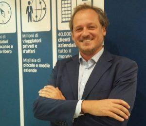 Marco D'Ilario, Hrs,