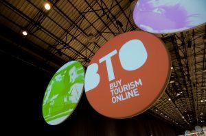 Buy Tourism Online, a fine novembre decima edizione a Firenze