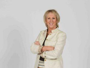 Clia: le compagnie crocieristiche supportano la ripresa dei Caraibi