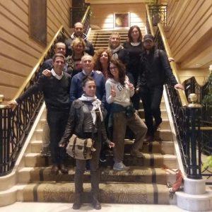 Con Hotelplan alla scoperta del Cile