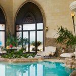 Natale e Capodanno in Qatar, proposta I Grandi Viaggi a Doha