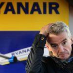 Ryanair: «Le cancellazioni? Errore del management». Garanzie per i piloti