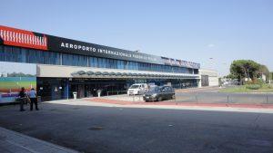 Il Fellini di Rimini cresce con la nuova rotta Lufthansa per Monaco
