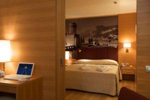 Best Western Hotel Adige, nuovo 4 stelle per il gruppo in Trentino