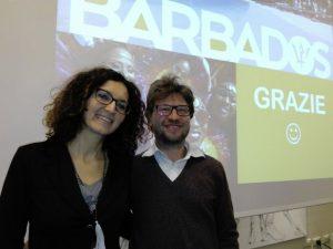 Press Tours presenta Barbados a Torino, nuovi hotel in arrivo sull'isola