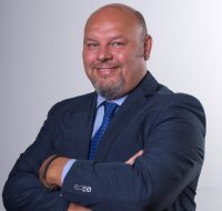 Luca Martellosio, Europ Assistance, assicurazioni,