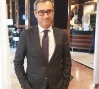 Smeralda Holding: piano quinquennale da 120 milioni di euro