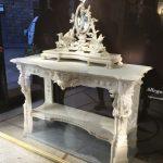 Life Beyond Tourism, arte e cultura al Pitti Palace e al Laurus al Duomo