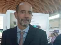 Guy Luongo, Ixpira,