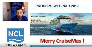 webinar, travel open training,