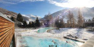 Valtellina Turismo partecipa alla Bit di Milano, bene la stagione natalizia
