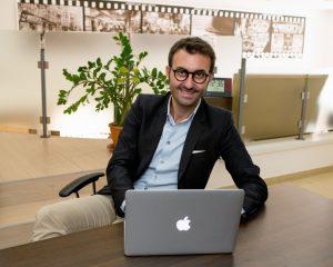 Garibaldi Hotels cresce e prosegue con gli investimenti nel 2018
