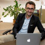 Garibaldi Hotels tra le eccellenze con il premio Industria Felix-La Puglia che compete