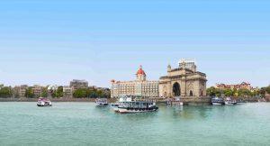Msc Crociere con Lirica dagli Emirati all'India