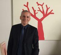 Blu Hotels a Milano con il Savona 18 Suites, fra design e corporate