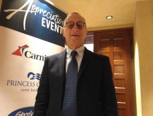 Gioco Viaggi: partnership sempre più stretta con Carnival e Princess Cruises