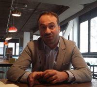 FlixBus: «A qualsiasi nuovo Governo chiediamo stabilità normativa»