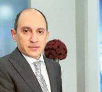 Al Baker, Air Italy: «Pronti a competere con Alitalia»