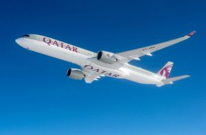 Airbus, Qatar Airways