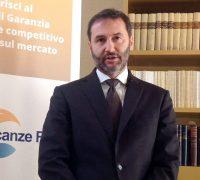 Milani (Fto): «Con Fiavet un rapporto strategico, nel rispetto delle autonomie»