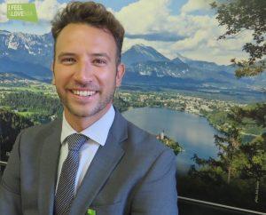 Slovenia a +5,2% di arrivi. Focus su esclusività e destagionalizzazione