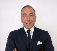 Royal Caribbean, Silvio Ciprietti nuovo responsabile commerciale in Italia