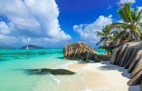 Seychelles, Dgv Travel,
