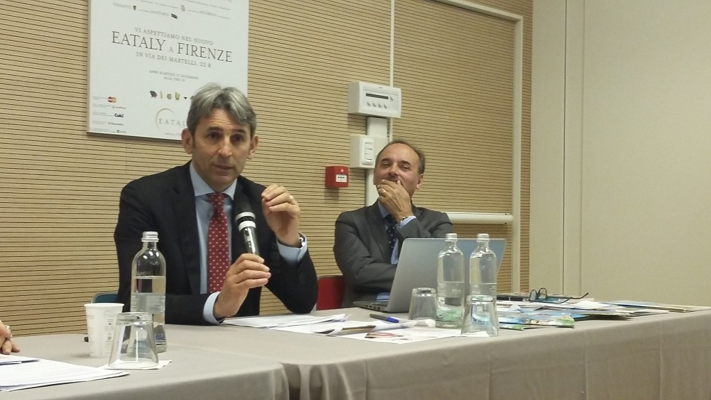 Dall'Ara, Robintur Travel Group: «Network? No, siamo una rete integrata»
