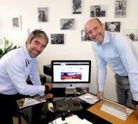 Ixpira: online anche tour e minitour nel mondo
