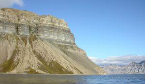 Dall'Islanda all'Alaska: Norama tra crociere di lusso e trekking