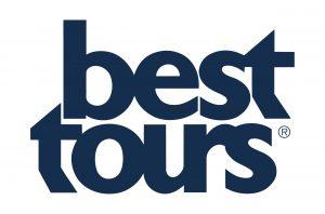Best Tours passa nelle mani di Partours