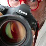 Costa Crociere celebra i 70 anni con una mostra di Oliviero Toscani