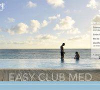 Club Med apre un customer care dedicato alle agenzie di viaggio