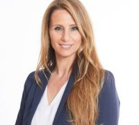 Vueling nomina Susanna Sciacovelli direttore generale per l'Italia