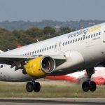 Vueling incrementa del 20% l'offerta voli Italia-Grecia