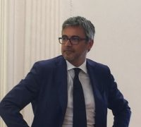 Lazzerini: «Grande risultato sulla Sardegna, da sempre strategica per Alitalia»