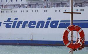 Gnv-Tirrenia: partnership estiva sulla linea di Malta