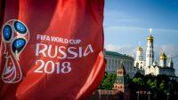 Mondiali, Russia, Russia 2018, Coppa del Mondo,