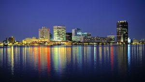 Norfolk, Virginia: una destinazione che vale la pena di visitare
