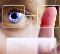 Decolla il pagamento biometrico: con voce, impronte, iride, vene della mano.