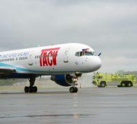 Cabo Verde Airlines, contrordine: Enac ripristina la licenza