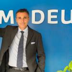 Partnership Amadeus e Booking.com. Per gli adv più offerta alberghiera