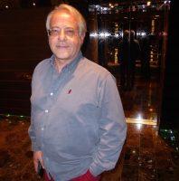 Maurizio Bosia, Ndc, Verynet,